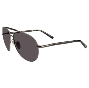 Chopard SCH B36 Sunglasses